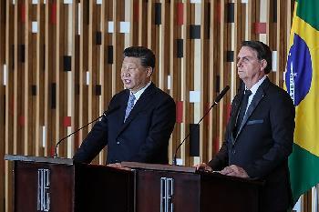 Chinas-gewaltiger-neuer-nuklearer-Aufbau