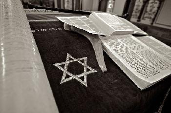 101-jdische-Gemeinden-mssem-immer-mehr-Geld-fr-Ihre-Sicherheit-ausgeben