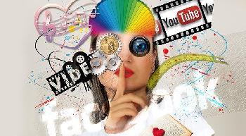 Lschung-der-Videos-von-allesaufdentisch-war-rechtswidrig