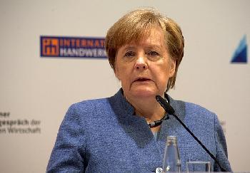 -Wie-Deutschland-palstinensische-Terrororganisationen-finanziert