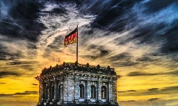 Grndliche-Prfung-der-Bundestagswahl-in-Berlin