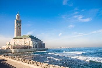 Marokkanische Regierung will zwei Kooperationsabkommen mit Israel billigen