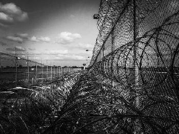Polen-verhindert-gewaltsamen-Grenzdurchbruch