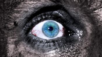 Schizophrene-Gewalt-Wahn-im-interkulturellen-Vergleich