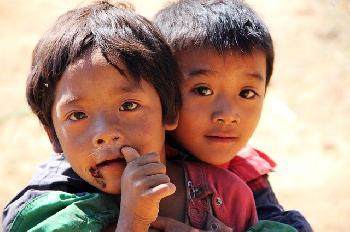 Myanmar-UN-befrchtet-Massengrueltaten-aufgrund-der-Mobilisierung-des-Militrs