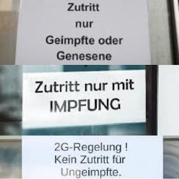 Eintritt-nur-fr-Geimpfte