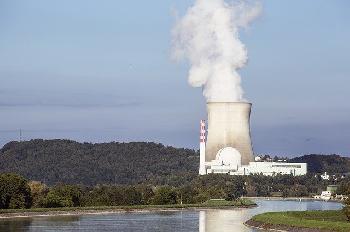 Investoren-setzen-auf-Atomkraft-und-Uran