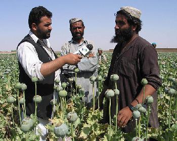 Wer-kommt-denn-da--Was-an-Migration-aus-Afghanistan-bevorsteht