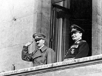 Chilenische-Zeitung-wrdigt-Nazi-Hermann-Gring-mit-Emprung
