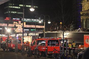AnschlagsOpfer-vom-Breitscheidplatz-gestorben