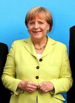 Merkels erneute Türkeireise zum falschen Zeitpunkt