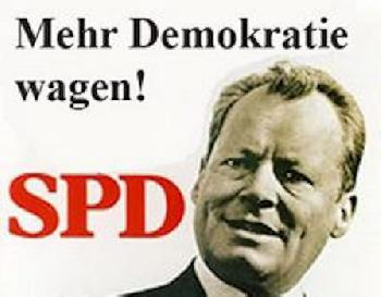 Wie der Bundestag Hunderttausende Petenten missachtet