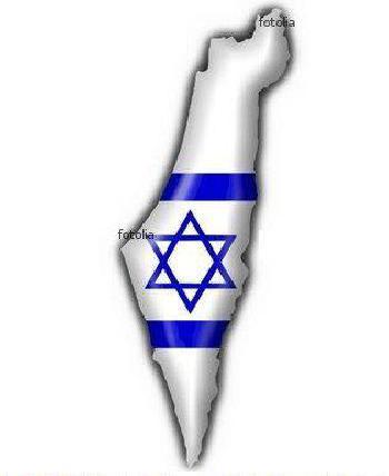 Israel: Gantz klar in Führung - aber ohne Mehrheit