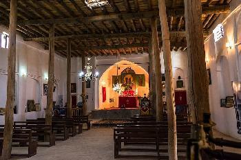 Iran: Verstärkte Christenverfolgung