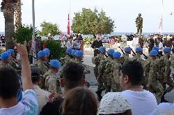 Armenier, Juden und die Rechtsradikalen von Turkishpress