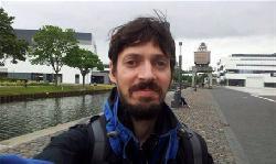 Ungarn: Mutmaßliche Mörder eines Israelis verhaftet