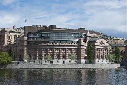 Wird Schweden durch Aussprechen der Wahrheit `dämonisiert´?