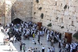 Weltsprache Hebräisch