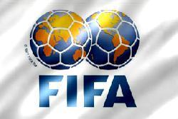 Palästinensischer Fußballverband ausgekontert