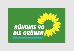 Protest gegen Quds-Marsch (I): Grußwort Grüner MdB´s