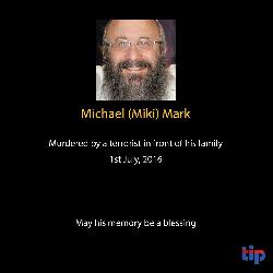 [Video] Familienvater vor den Augen seiner Kinder ermordet
