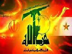 Die Hisbollah in Deutschland und Europa
