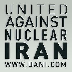 Fragen und Antworten zum Abkommen mit Iran