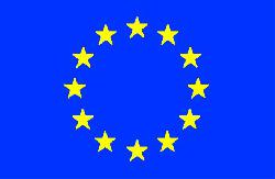 Hilfsschleuser und echte Schleuser im europäischen Auftrag