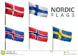 Skandinavien: Verschiebung in der Immigrationsdebatte