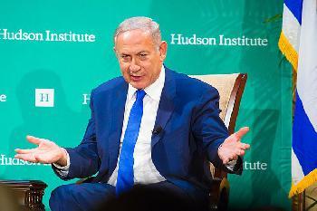 Israels veränderte politische Landschaft bleibt konfus