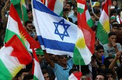 Irakisches Parlament reaktiviert antisemitische Gesetze, um weiter gegen Kurden vorgehen zu können