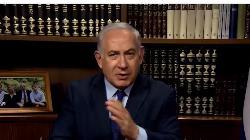 Israel wünscht dem iranischen Volk Erfolg beim Kampf um seine Freiheit [Video]