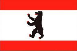 Berlin: Islamistische Messerangriff in der Silvesternacht?