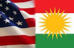 Nach Wende in Washington: USA unterstützen massiv syrische Kurden