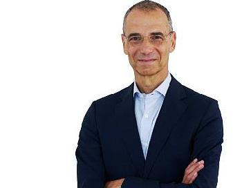 `Historiker Wolffssohn fordert fairen Umgang mit AfD ... ´