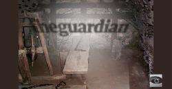 Der Guardian behauptet, das israelische Militär habe eine Palästinenserin vergewaltigt