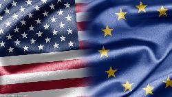 EU-Juncker droht USA