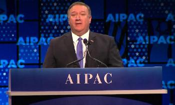 ` Jeder anständige Mensch trägt Verantwortung dafür, Antisemitismus zu bekämpfen´