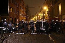 Belgien: Erster islamischer Staat in Europa