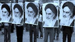Atomdeal mit dem Iran: Gut gemeint und schlecht gemacht