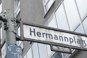 Berlin-Neukölln: Erneut homophobe Gewalt