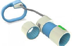 Blutdrucküberwachung ohne Krankenschwester