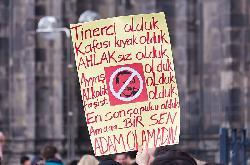 In türkischen Communities herrscht derzeit eine irrationale Erdogan-Euphorie