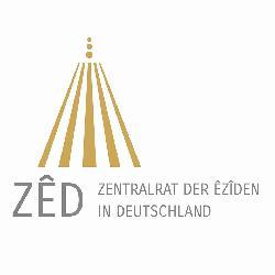 Berlin: Eziden gedenken dem Beginn des Genozids