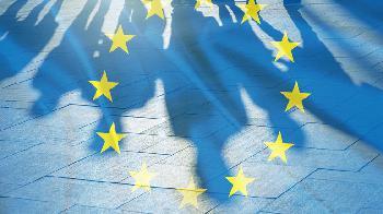 Deutsche Polizeigewerkschaft fordert europapolitische Initiative Deutschlands