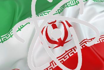 Iranischer Judo-Star setzt sich nach Deutschland ab