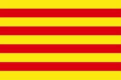 Das Referendum in Katalonien, die Gewalt - und die Werte Europas