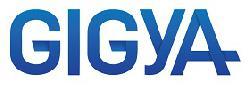 350 Millionen US-Dollar für Gigya
