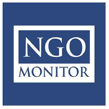 Wie NGOs die Demokratie untergraben (Teil 1)