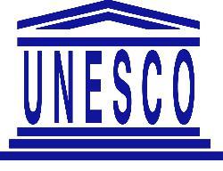 Kulturelle Intifada mithilfe der Unesco